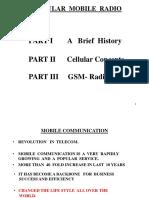 Cellular concepts.ppt