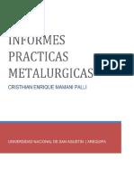 practicas metalurgicas CEMP.docx.pdf