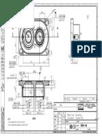 Bearing_Housing_Drawing.pdf