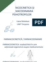 farmacocinetica_si_farmacodinamia_psihotropelor.pdf
