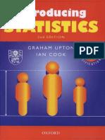 50504199 29518664 Introducing Statistics