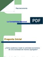 Tema_2 conceptos basicos.ppt