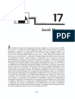 bases de la psicoterapia de Jacob Moreno.pdf