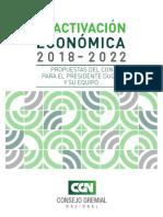 Concejo Gremial Propuesta a Duque.pdf