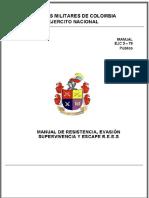220170801-Ejercito-Colombia-59-Manual-De-Evasion-Resistencia-Y-Supervivencia-pdf (1).pdf