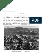 Stari grad maglaj istraživački i konzervatorski radovi.pdf