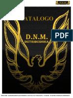 CAT-PROV.-DNM.pdf