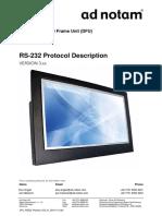 dfu_rs232_protocol_v03_01_20131111