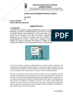 Administracion VI  - Analisis - Caceres Christian.docx