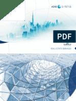 MPM Properties Brochure NEW