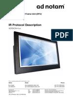 td_dfu_ir-protocol_v4-0_nec-format_20140618 copy.pdf