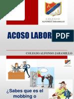 ACOSO LABORAL_CAJ