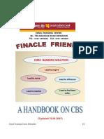 PNB Finacle guide.pdf