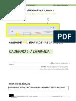 CAD SL EDO 1