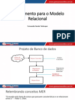 Aula 01 - Mapeamento Para Modelo Relacional.pdf