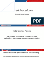 Aula 03 - Stored Procedures.pdf