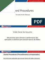Aula 03 - Stored Procedures.pdf