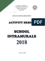 activity design for intramurals.docx
