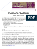 HST_Newsletter1
