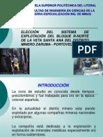 PRESENTACION DE TESIS.ppt