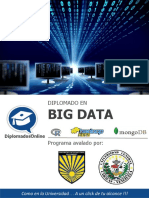 BD - Programa Diplomado BD