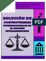 TRABAJO-SOLUCIÓN-DE-CONTROVERSIAS-INTERNACIONALES-2.docx