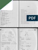271923906-Solucionario-Resistencia-de-Materiales-Singer.pdf