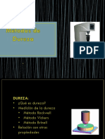 Ensayo Dureza (1)