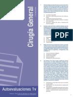 AEVA_CG.pdf