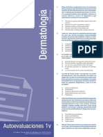 AEVA_DM.pdf