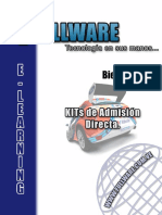 KITS DE ADMISION DIRECTA.pdf