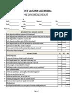 16 06 22.MachineSafeguardingWorksheet