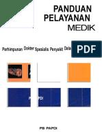 308190870-Panduan-Pelayanan-Medik-PB-PAPDI-2006.docx