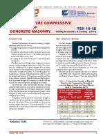 TEK 18-01B5.pdf