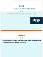 dr nana-KIPI.ppt