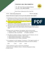 Evaluacion Final JunioCHF-113