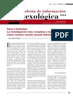 BIS_64.pdf