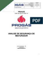 Inventario_modelo-Aula-1.pdf