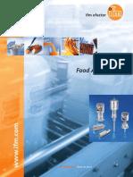 food_catalog_2012.pdf