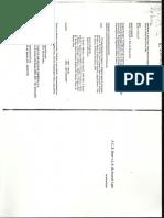 [Colônia] - BICALHO, Maria Fernanda. Bicalho. O Antigo Regime nos Trópicos - Capítulo 6.pdf