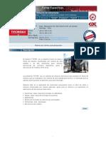TECNOAV Fibra de Carbono.pdf