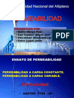 5-PERMEABILIDAD