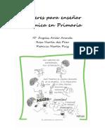 LIBRO Talleres para enseñar Química en Primaria.pdf