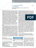 623490_maternal haemodynamic.doc