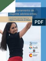 Empoderamiento de Mujeres Adolescentes.pdf