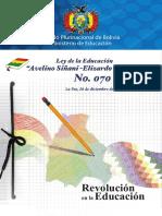 Ley070.pdf