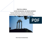 Practica_Juridica_FP_Grado_Superior (1).pdf