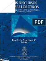 Voces_discursos_e_identidades_coloniales.pdf