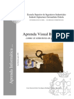 Visual Basic Paso a Paso 6.0