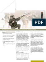 Simon (GREM) Door Breaching Rifle Grenade.pdf